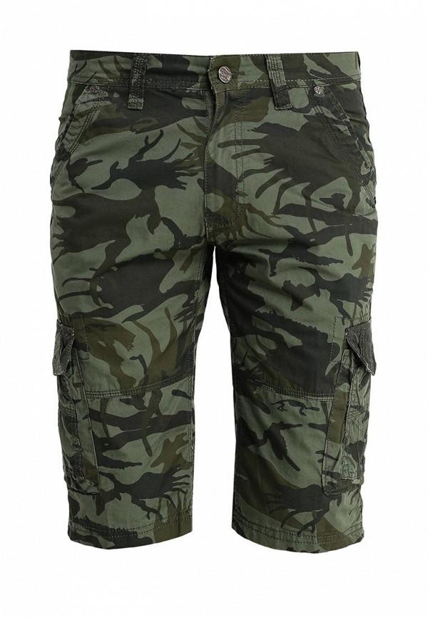 Мужские повседневные шорты B.Men R21-5500