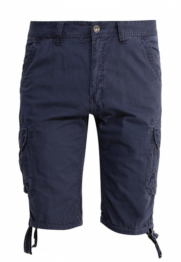 Мужские повседневные шорты B.Men R21-5501: изображение 1