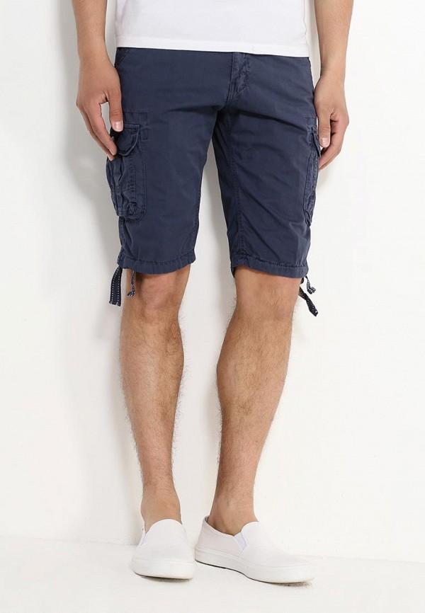 Мужские повседневные шорты B.Men R21-5501: изображение 3