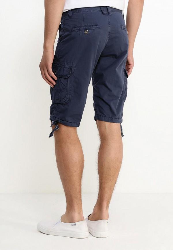Мужские повседневные шорты B.Men R21-5501: изображение 4