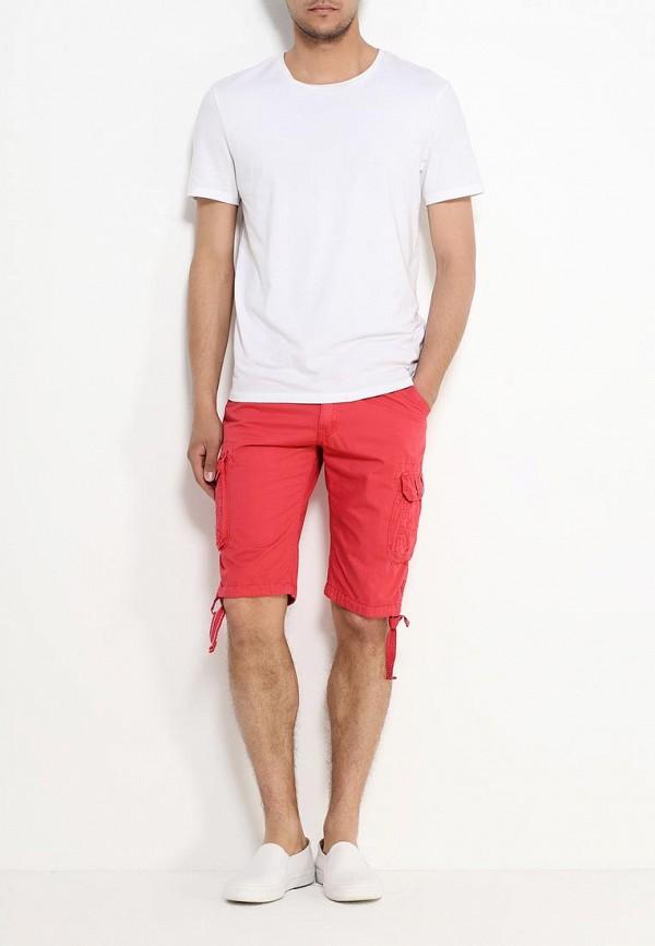 Мужские повседневные шорты B.Men R21-5501: изображение 2