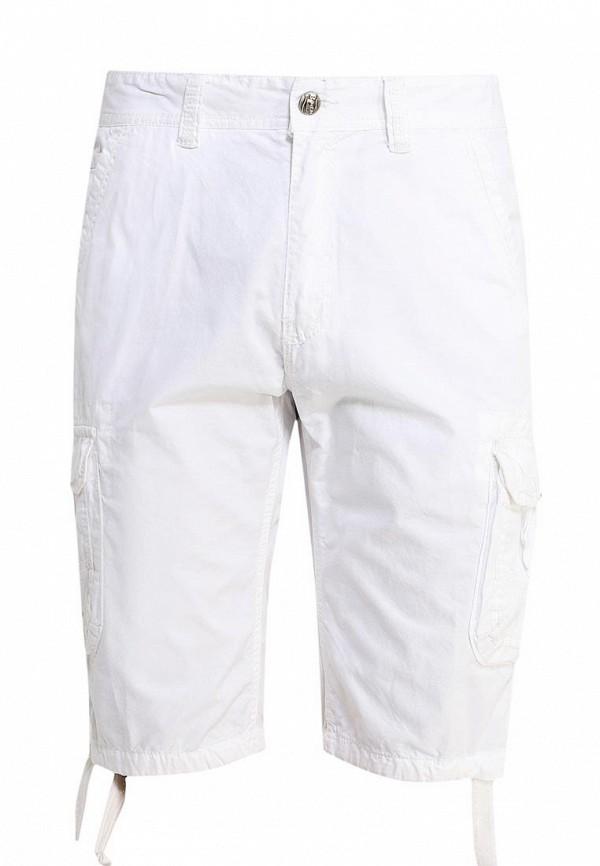 Мужские повседневные шорты B.Men R21-5501