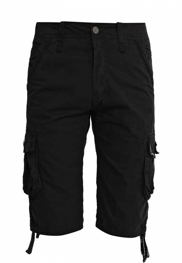 Мужские повседневные шорты B.Men R21-5507: изображение 1