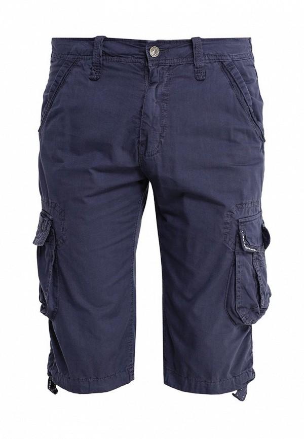 Мужские повседневные шорты B.Men R21-5507