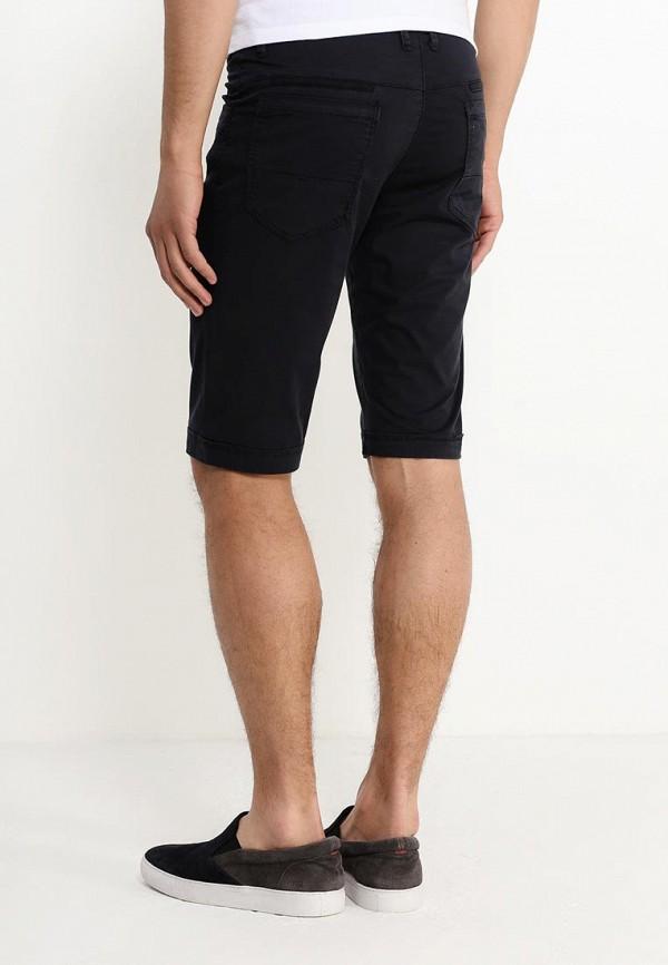Мужские повседневные шорты B.Men R21-5535: изображение 4