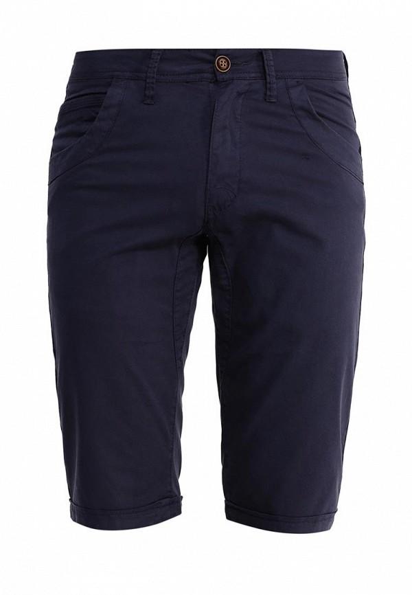 Мужские повседневные шорты B.Men R21-5535: изображение 5