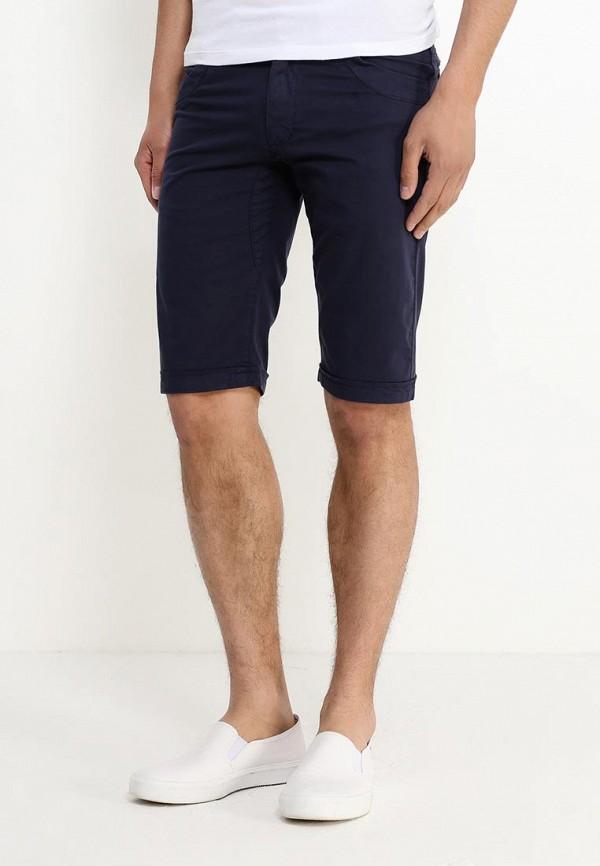 Мужские повседневные шорты B.Men R21-5535: изображение 7