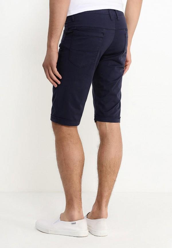 Мужские повседневные шорты B.Men R21-5535: изображение 8