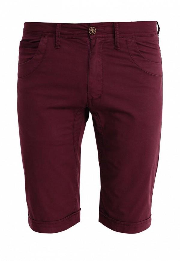 Мужские повседневные шорты B.Men R21-5535