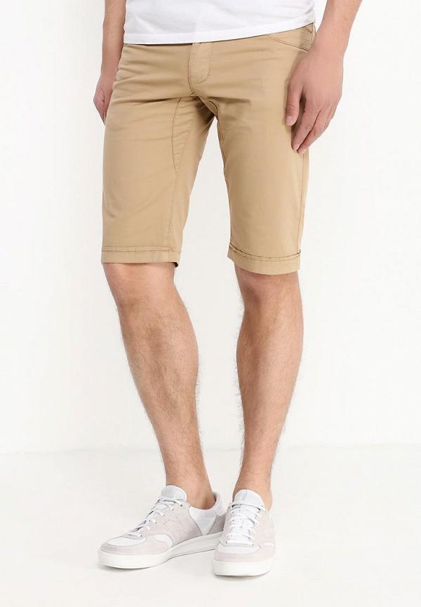 Мужские повседневные шорты B.Men R21-5535: изображение 3