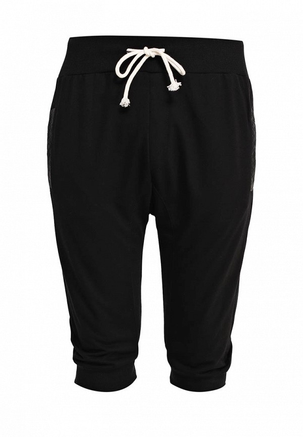 Мужские спортивные шорты B.Men R21-A-023