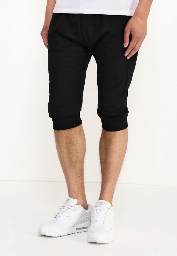 Мужские спортивные шорты B.Men R21-A-023: изображение 3