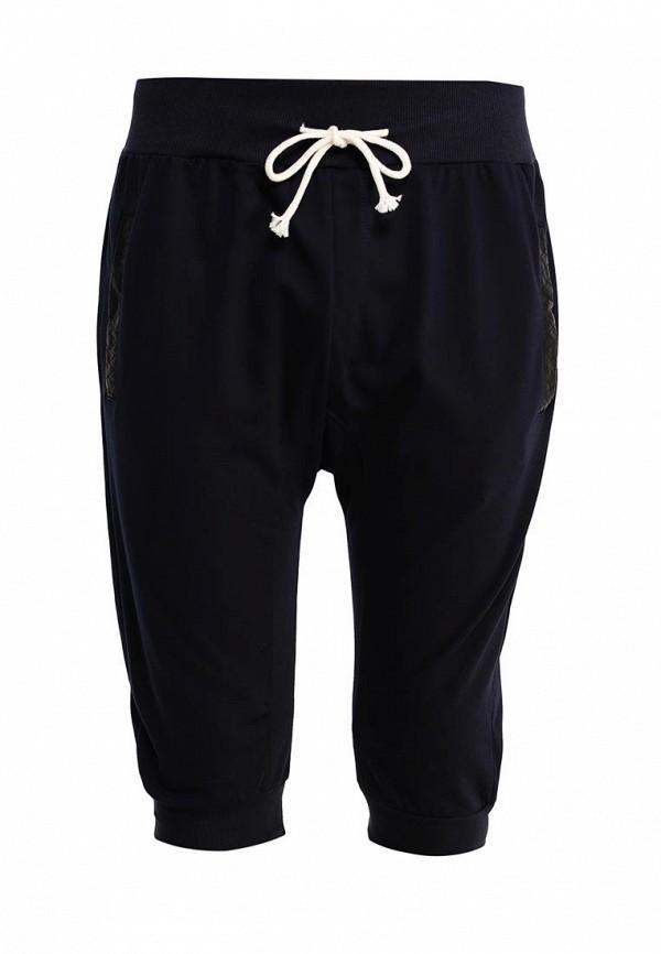 Мужские повседневные шорты B.Men R21-A-023