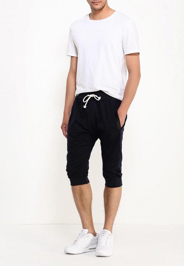 Мужские повседневные шорты B.Men R21-A-023: изображение 2
