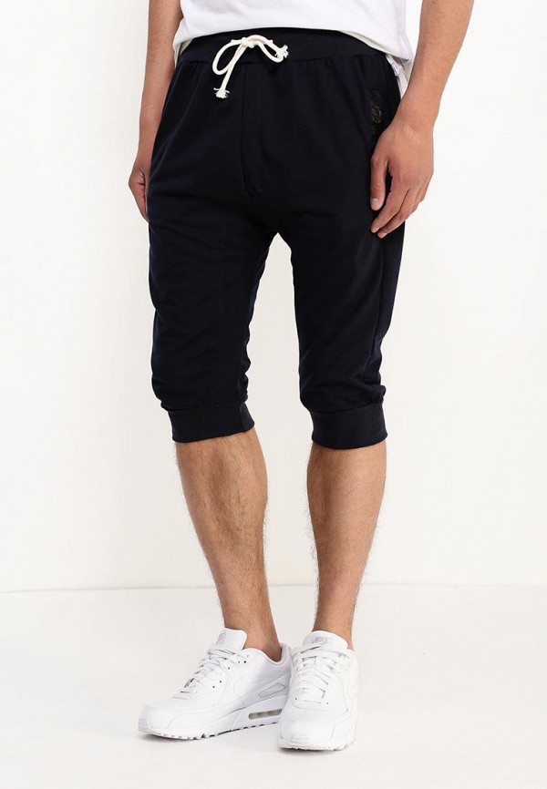 Мужские повседневные шорты B.Men R21-A-023: изображение 3