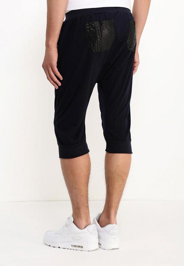 Мужские повседневные шорты B.Men R21-A-023: изображение 4