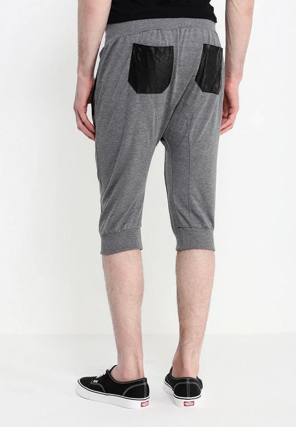 Мужские спортивные шорты B.Men R21-A-023: изображение 4