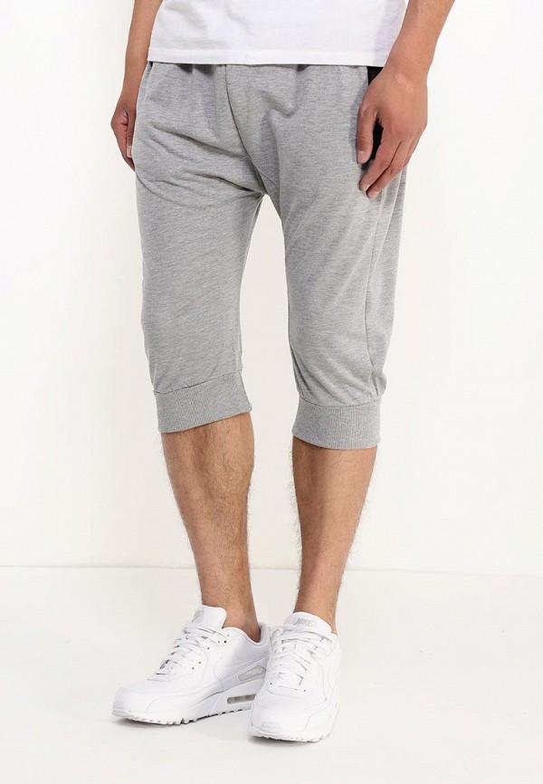 Мужские спортивные шорты B.Men R21-A-023: изображение 7