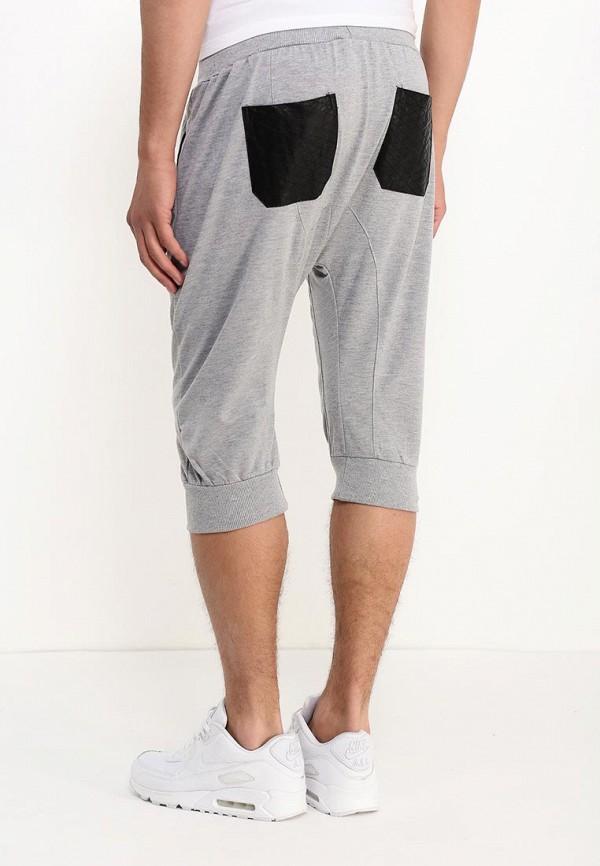 Мужские спортивные шорты B.Men R21-A-023: изображение 8