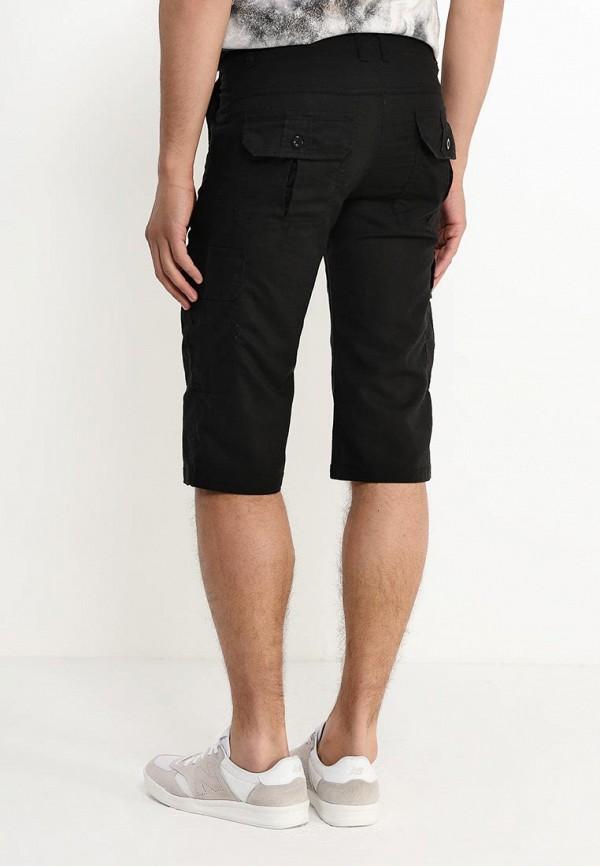 Мужские повседневные шорты B.Men R21-MK2018: изображение 4