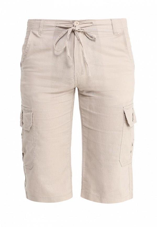 Мужские повседневные шорты B.Men R21-MK2018: изображение 1