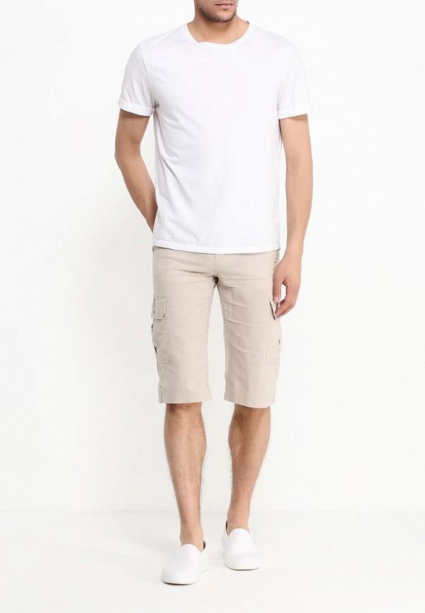 Мужские повседневные шорты B.Men R21-MK2018: изображение 2