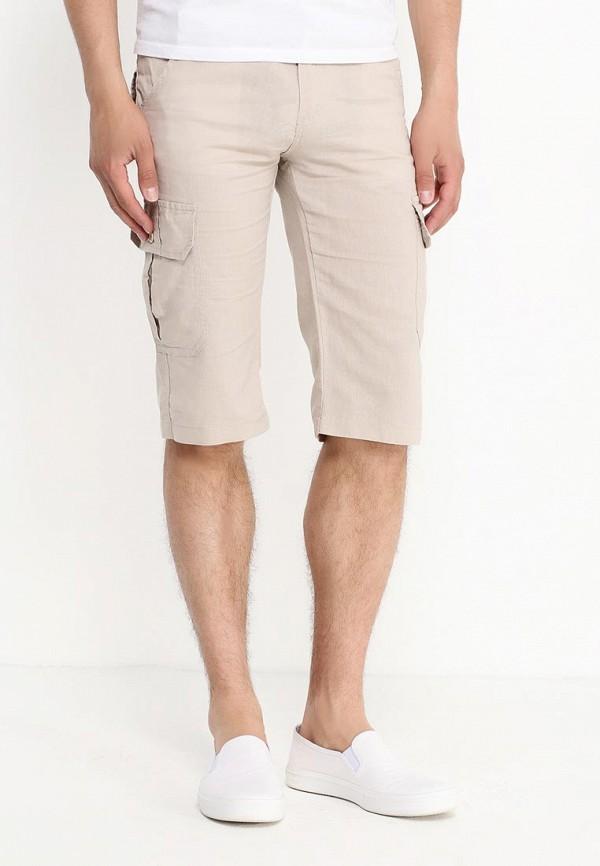 Мужские повседневные шорты B.Men R21-MK2018: изображение 3