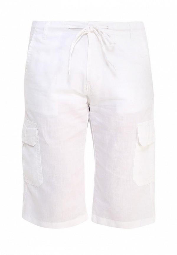 Мужские повседневные шорты B.Men R21-MK2018