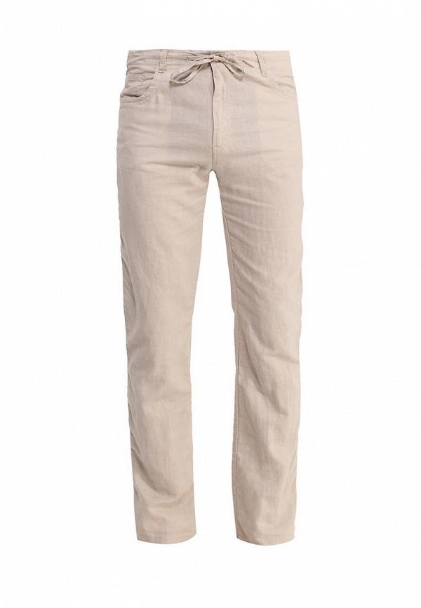 Мужские повседневные брюки B.Men R21-MK2021: изображение 1