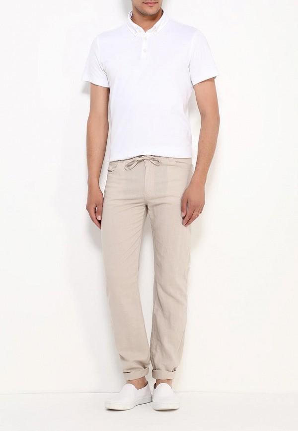 Мужские повседневные брюки B.Men R21-MK2021: изображение 2