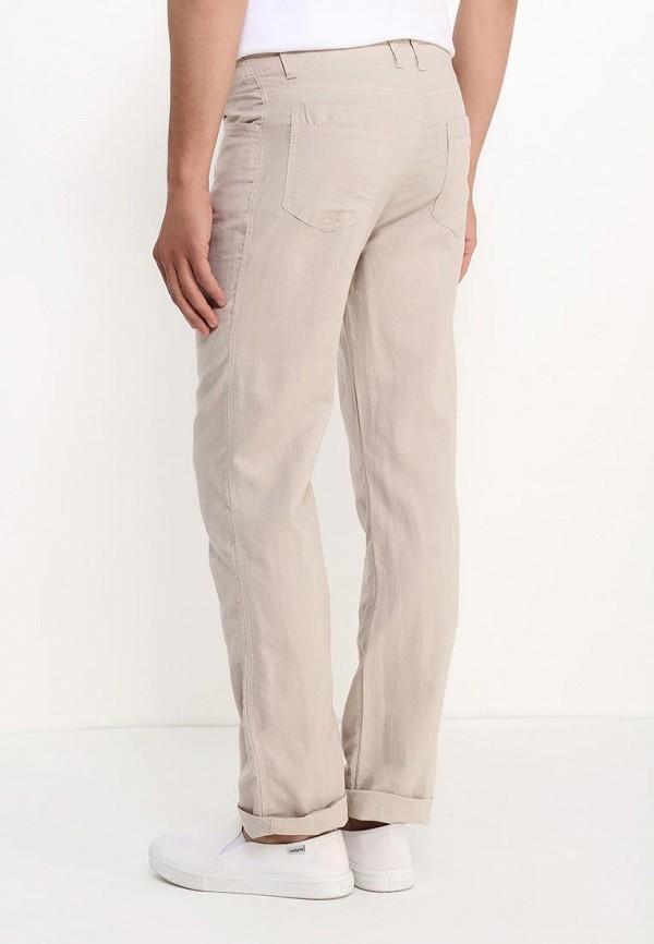 Мужские повседневные брюки B.Men R21-MK2021: изображение 4