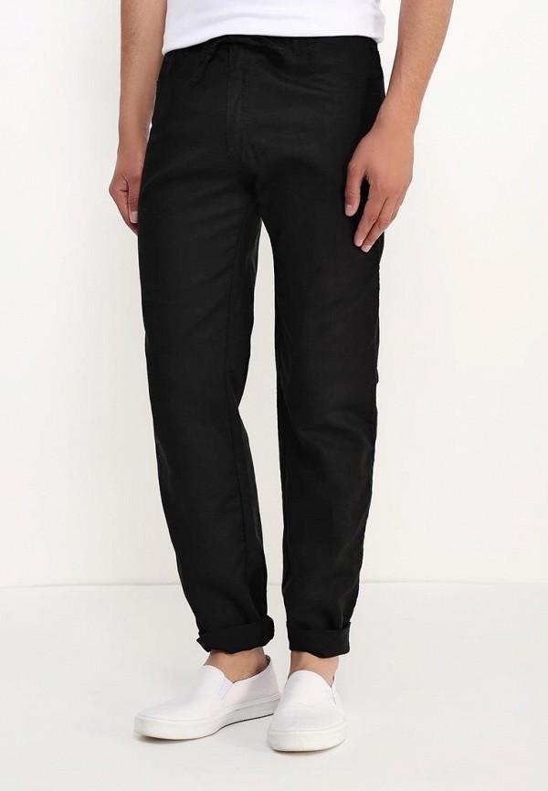 Мужские повседневные брюки B.Men R21-MK2021: изображение 3