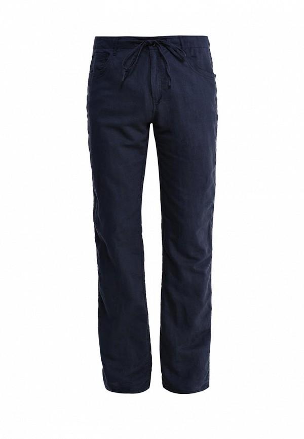 Мужские повседневные брюки B.Men R21-MK2021