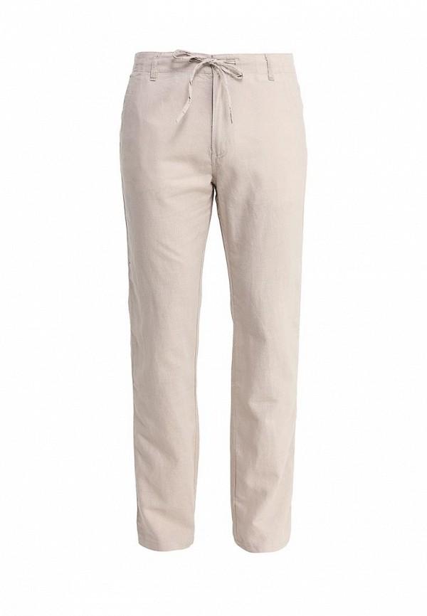Мужские повседневные брюки B.Men R21-MK2022: изображение 1