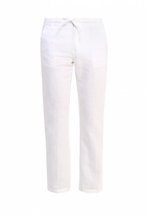 Мужские повседневные брюки B.Men R21-MK2022