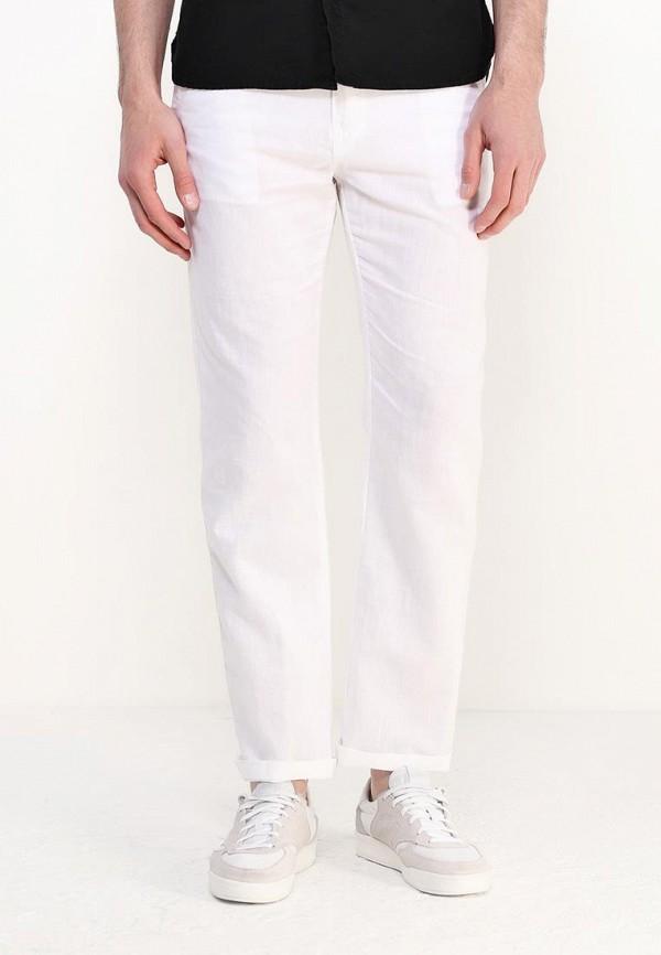 Мужские повседневные брюки B.Men R21-MK2022: изображение 3