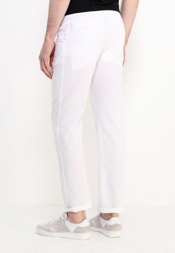 Мужские повседневные брюки B.Men R21-MK2022: изображение 4