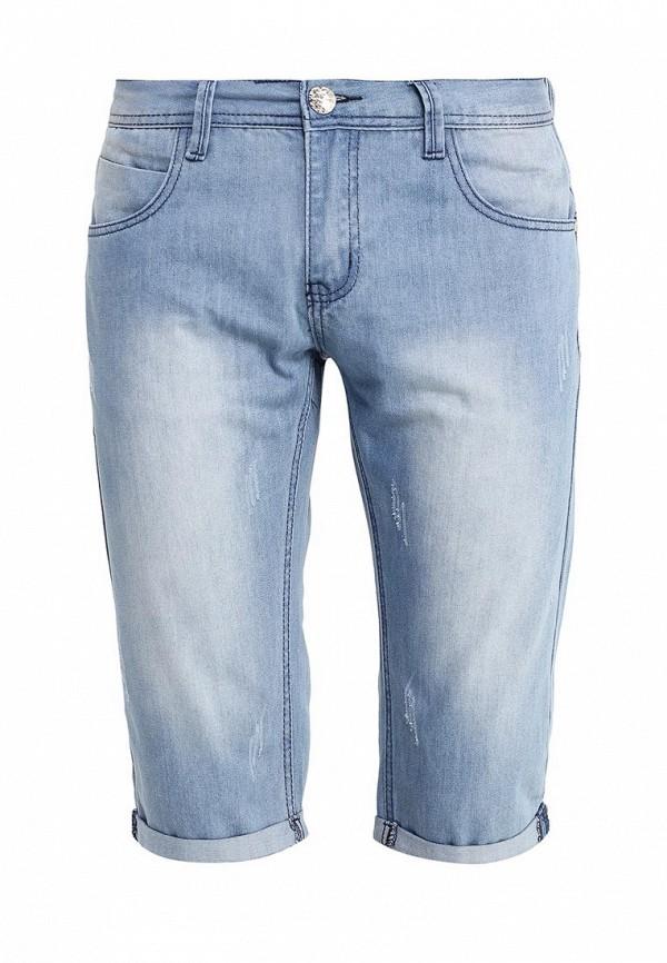 Мужские повседневные шорты B.Men R21-MK3023