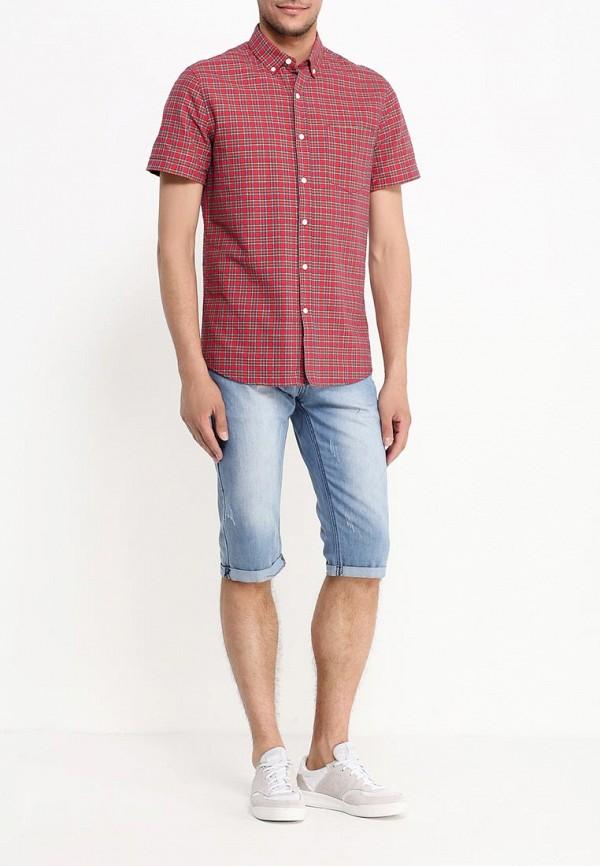 Мужские повседневные шорты B.Men R21-MK3023: изображение 2