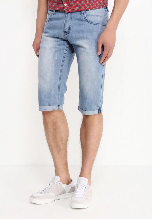 Мужские повседневные шорты B.Men R21-MK3023: изображение 3
