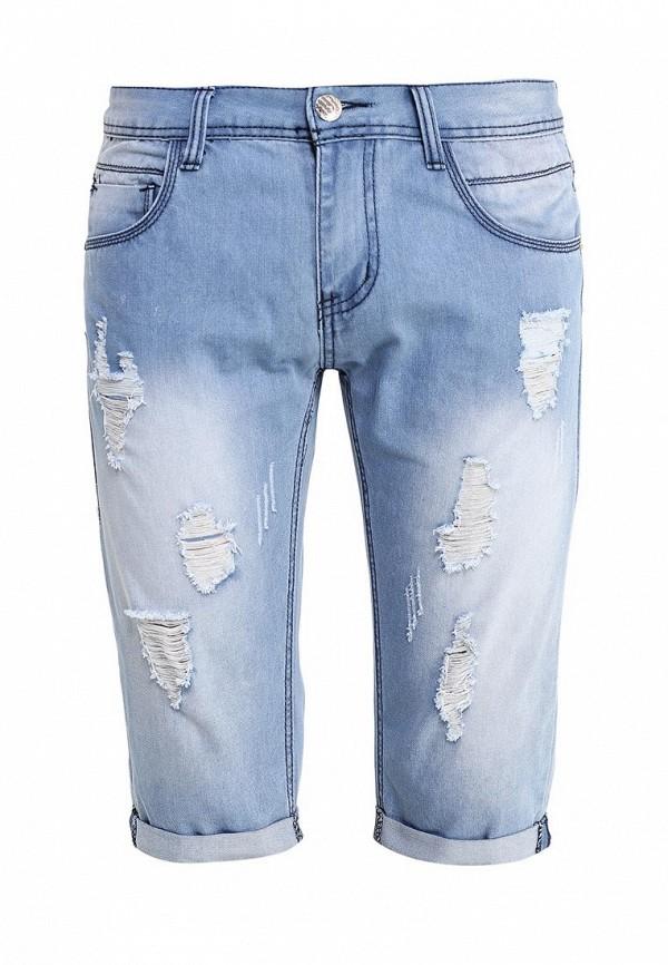 Мужские повседневные шорты B.Men R21-MK3025