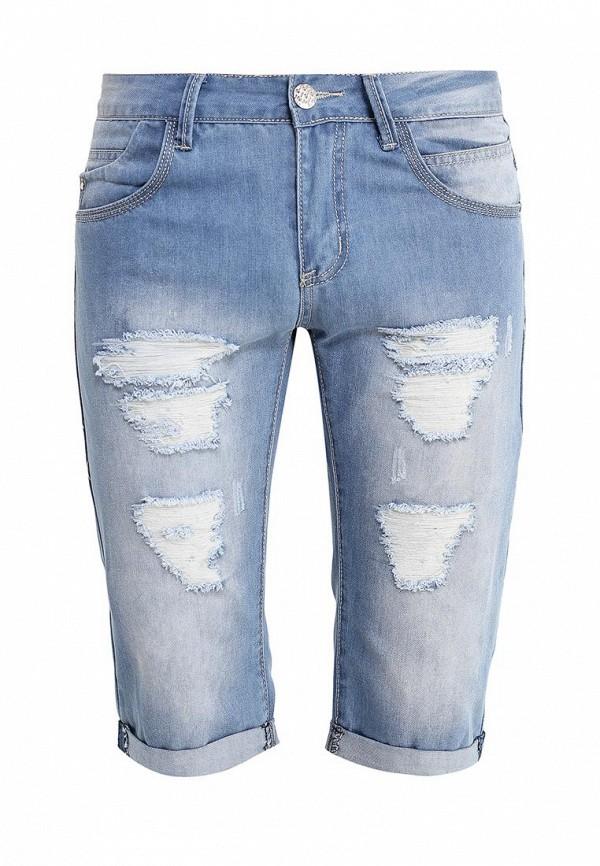 Мужские повседневные шорты B.Men R21-MK3026