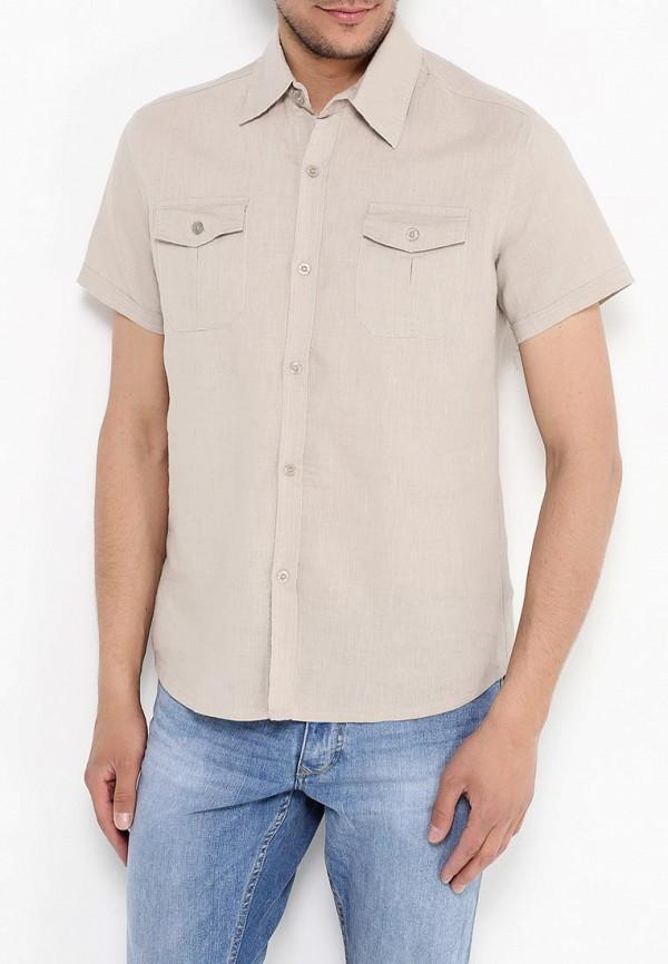 Рубашка с коротким рукавом B.Men R21-MK9002: изображение 3