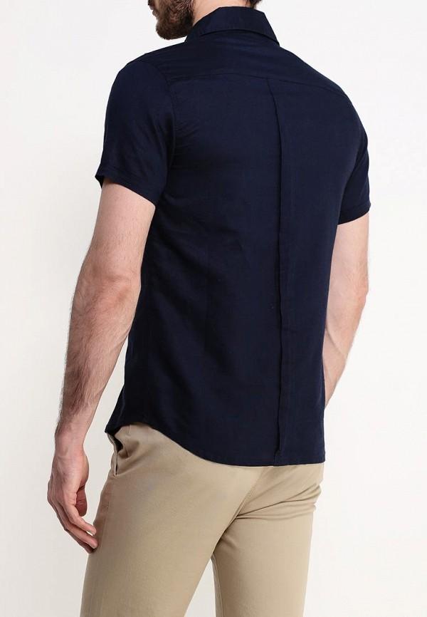 Рубашка с коротким рукавом B.Men R21-MK9002: изображение 5