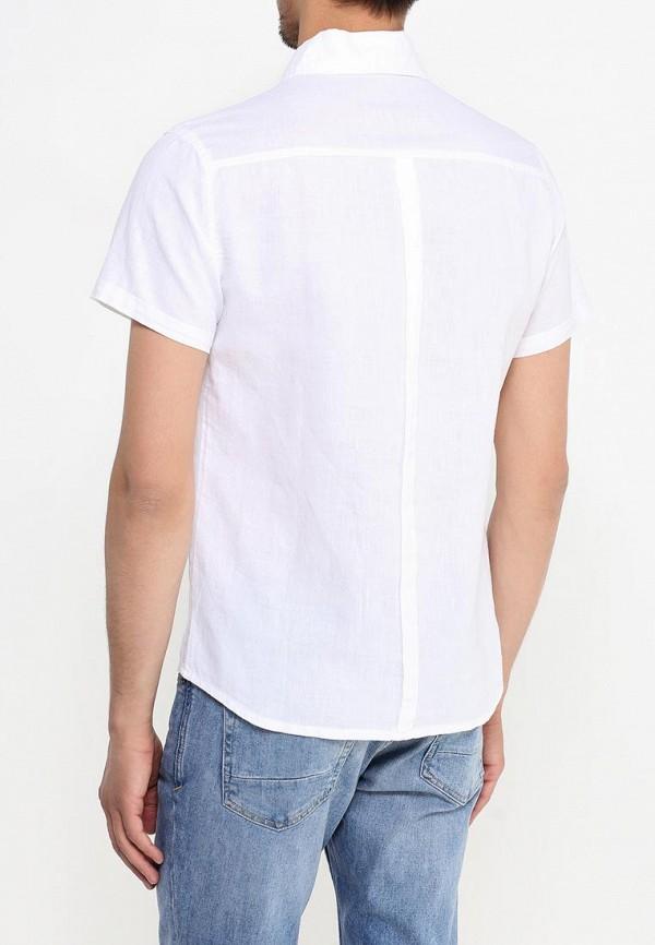 Рубашка с коротким рукавом B.Men R21-MK9002: изображение 4