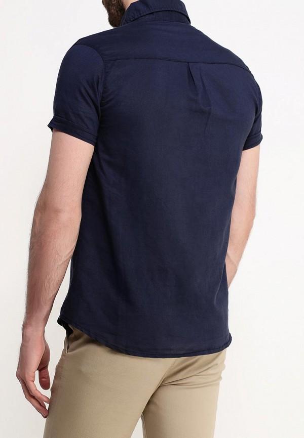 Рубашка с коротким рукавом B.Men R21-MK9005: изображение 5