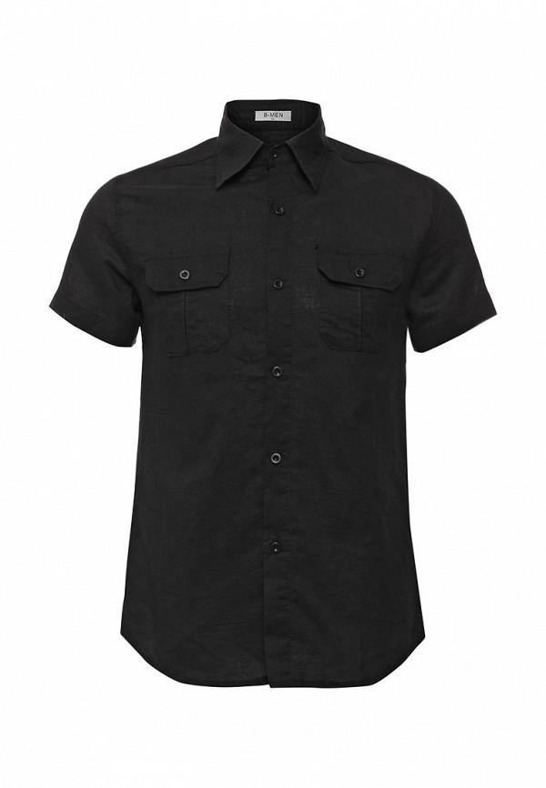 Рубашка с коротким рукавом B.Men R21-MK9006: изображение 2