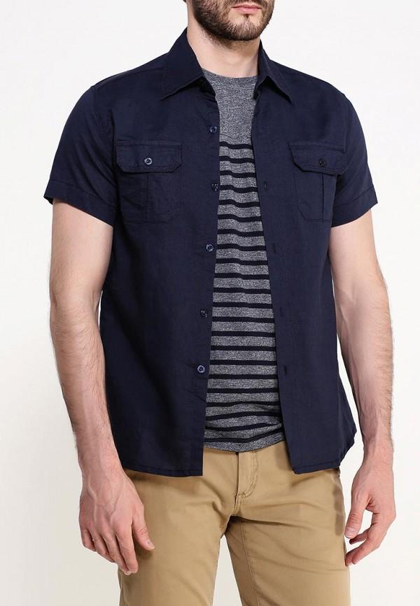 Рубашка с коротким рукавом B.Men R21-MK9006: изображение 4