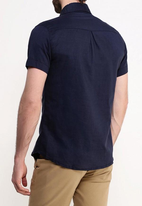 Рубашка с коротким рукавом B.Men R21-MK9006: изображение 5