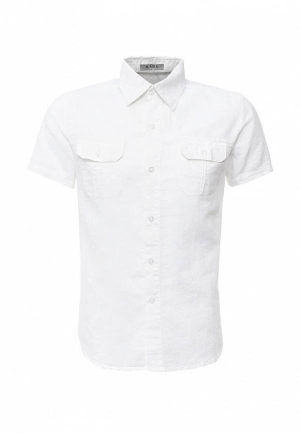 Рубашка с коротким рукавом B.Men R21-MK9006: изображение 1